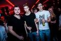 Moritz_Latin Disco, 7Grad Stuttgart, 2.04.2015_-192.JPG