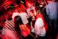 Moritz_Latin Disco, 7Grad Stuttgart, 2.04.2015_-193.JPG