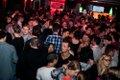 Moritz_Latin Disco, 7Grad Stuttgart, 2.04.2015_-195.JPG