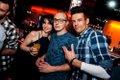 Moritz_Latin Disco, 7Grad Stuttgart, 2.04.2015_-198.JPG