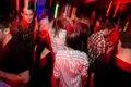 Moritz_Latin Disco, 7Grad Stuttgart, 2.04.2015_-201.JPG