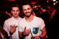 Moritz_Latin Disco, 7Grad Stuttgart, 2.04.2015_-203.JPG
