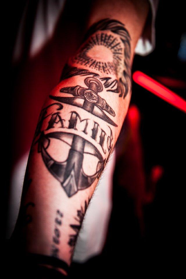 Moritz_Latin Disco, 7Grad Stuttgart, 2.04.2015_-206.JPG