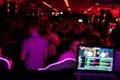 Moritz_Latin Disco, 7Grad Stuttgart, 2.04.2015_-210.JPG
