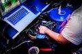 Moritz_Latin Disco, 7Grad Stuttgart, 2.04.2015_-212.JPG