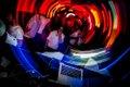 Moritz_Latin Disco, 7Grad Stuttgart, 2.04.2015_-213.JPG