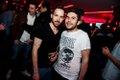 Moritz_Latin Disco, 7Grad Stuttgart, 2.04.2015_-214.JPG