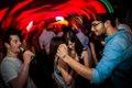 Moritz_Latin Disco, 7Grad Stuttgart, 2.04.2015_-215.JPG