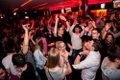 Moritz_Latin Disco, 7Grad Stuttgart, 2.04.2015_-216.JPG