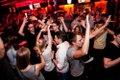 Moritz_Latin Disco, 7Grad Stuttgart, 2.04.2015_-217.JPG