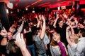 Moritz_Latin Disco, 7Grad Stuttgart, 2.04.2015_-218.JPG