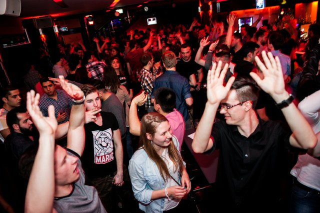 Moritz_Latin Disco, 7Grad Stuttgart, 2.04.2015_-219.JPG