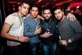 Moritz_Latin Disco, 7Grad Stuttgart, 2.04.2015_-220.JPG