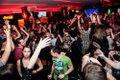 Moritz_Latin Disco, 7Grad Stuttgart, 2.04.2015_-222.JPG