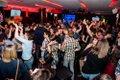 Moritz_Latin Disco, 7Grad Stuttgart, 2.04.2015_-223.JPG