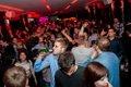 Moritz_Latin Disco, 7Grad Stuttgart, 2.04.2015_-225.JPG
