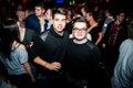 Moritz_Latin Disco, 7Grad Stuttgart, 2.04.2015_-228.JPG