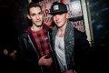 Moritz_Latin Disco, 7Grad Stuttgart, 2.04.2015_-230.JPG