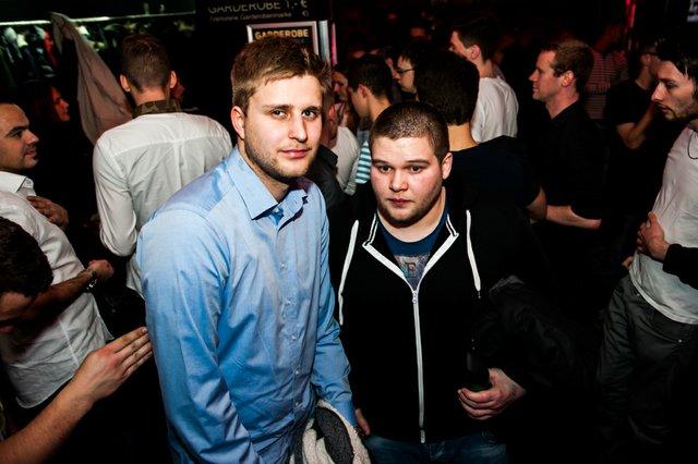Moritz_Latin Disco, 7Grad Stuttgart, 2.04.2015_-231.JPG