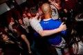 Moritz_Latin Disco, 7Grad Stuttgart, 2.04.2015_-233.JPG