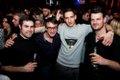 Moritz_Latin Disco, 7Grad Stuttgart, 2.04.2015_-234.JPG