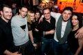 Moritz_Latin Disco, 7Grad Stuttgart, 2.04.2015_-235.JPG