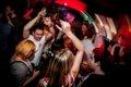 Moritz_Latin Disco, 7Grad Stuttgart, 2.04.2015_-240.JPG