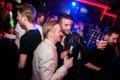 Moritz_Latin Disco, 7Grad Stuttgart, 2.04.2015_-241.JPG