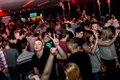 Moritz_Latin Disco, 7Grad Stuttgart, 2.04.2015_-245.JPG