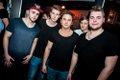 Moritz_Latin Disco, 7Grad Stuttgart, 2.04.2015_-246.JPG