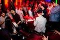 Moritz_Latin Disco, 7Grad Stuttgart, 2.04.2015_-248.JPG