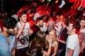 Moritz_Latin Disco, 7Grad Stuttgart, 2.04.2015_-249.JPG