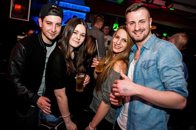 Moritz_Latin Disco, 7Grad Stuttgart, 2.04.2015_-250.JPG