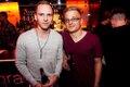 Moritz_Latin Disco, 7Grad Stuttgart, 2.04.2015_-251.JPG