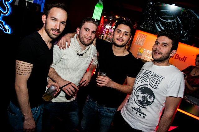 Moritz_Latin Disco, 7Grad Stuttgart, 2.04.2015_-252.JPG