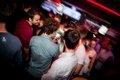 Moritz_Latin Disco, 7Grad Stuttgart, 2.04.2015_-253.JPG