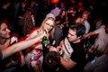 Moritz_Latin Disco, 7Grad Stuttgart, 2.04.2015_-254.JPG