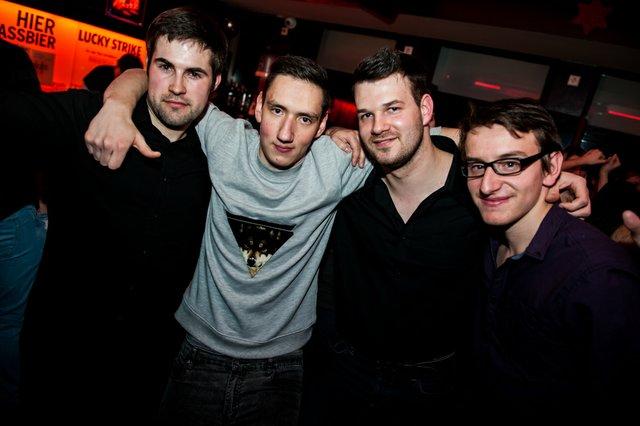 Moritz_Latin Disco, 7Grad Stuttgart, 2.04.2015_-256.JPG