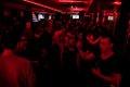 Moritz_Latin Disco, 7Grad Stuttgart, 2.04.2015_-257.JPG