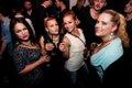 Moritz_Latin Disco, 7Grad Stuttgart, 2.04.2015_-258.JPG