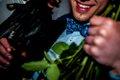 Moritz_Latin Disco, 7Grad Stuttgart, 2.04.2015_-264.JPG