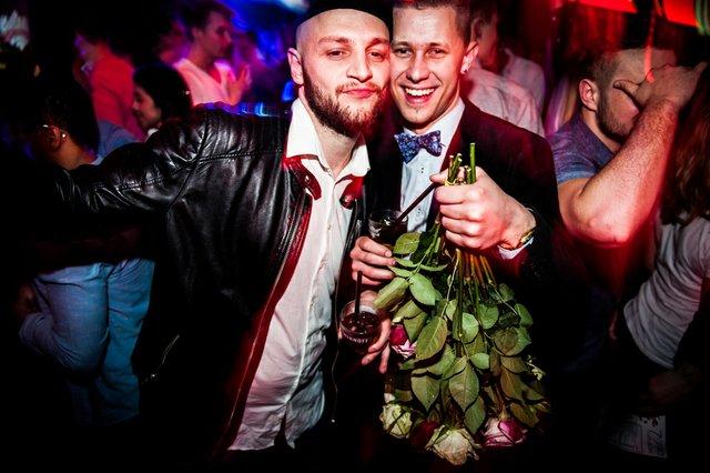 Moritz_Latin Disco, 7Grad Stuttgart, 2.04.2015_-265.JPG