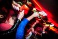 Moritz_Latin Disco, 7Grad Stuttgart, 2.04.2015_-266.JPG