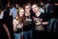 Moritz_Latin Disco, 7Grad Stuttgart, 2.04.2015_-268.JPG