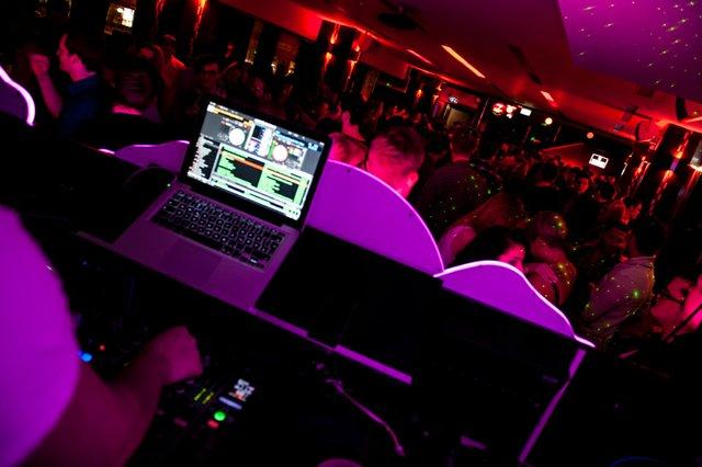 Moritz_Latin Disco, 7Grad Stuttgart, 2.04.2015_-269.JPG