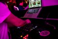 Moritz_Latin Disco, 7Grad Stuttgart, 2.04.2015_-270.JPG