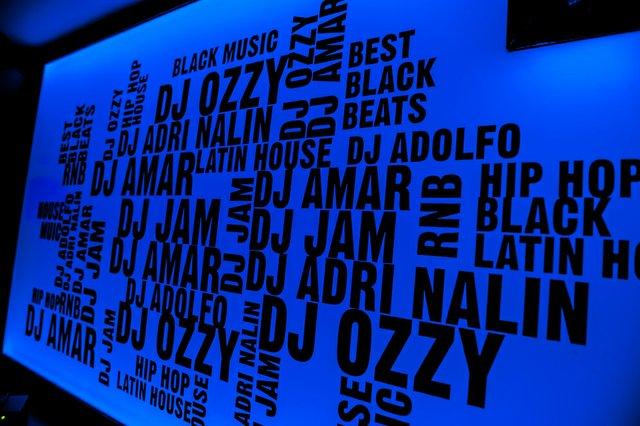 Moritz_Latin Disco, 7Grad Stuttgart, 2.04.2015_-271.JPG