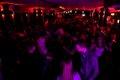 Moritz_Latin Disco, 7Grad Stuttgart, 2.04.2015_-273.JPG