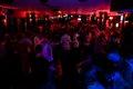Moritz_Latin Disco, 7Grad Stuttgart, 2.04.2015_-274.JPG