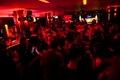 Moritz_Latin Disco, 7Grad Stuttgart, 2.04.2015_-275.JPG